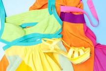 Clothes, accesories... / by Lorena Hernandez Lpz de Erenchun