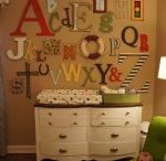 Kid's Room / by Megan Anderson