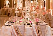 My Fake Wedding / by Samantha Sanchez