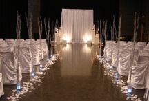 Natalie's Wedding Inspirations / by Natalie Noel