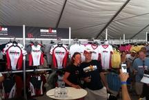 #IMTX Event Photos / by IRONMAN Triathlon