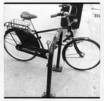 Bike Parking / bike parking, good bad and other.  / by Samantha/DingDingLet'sRide