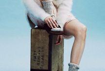 TREND - Ugly Sport Sandals Spring Summer 2014 SS2014 / by reasonstodress