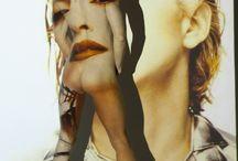 Art / by Franco Guazzi