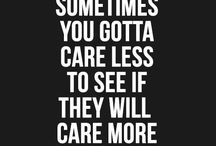 TRUE!! / by Sade' Mitchell