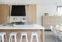 beach house / by Abeo Design
