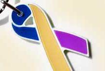 Bladder Cancer - July / by Choose Hope