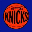 Knicks Logos / by New York Knicks