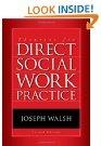 Social Work / by Tahanna Francis