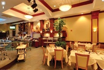 New York City Dining / by City Guide