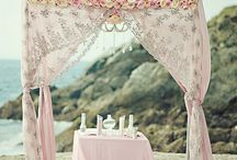 wedding / by Paula Biggs for Frog Prince Paperie