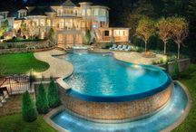 My Taexx Dream Home / by Renee Johnson
