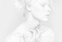 Monochrome / by Ariane Lemoine
