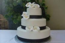 Wedding Dreams :) / by Amanda Pinkerton