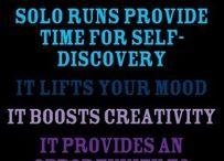 Motivation / by Amanda Deering