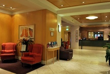 Metro Hotels Employment Opportunites / Browse and apply for available positions within Metro Hotels / by Metro Hotels