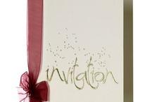 Wedding Inspiration / by Deanna Dugo