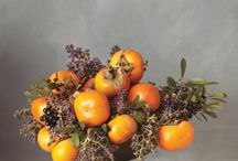 Fruit for Weddings / by Natural Nostalgia