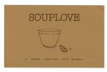 Favorite Recipes / by Mimi Boyle