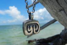 Island Lifestyle Products / by RumShopRyan - Caribbean Blog