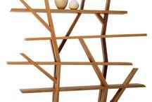 Zen Home / by Platner & Co.