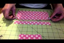 Duct Tape Wallets & Everything / by Sheila Shaffer