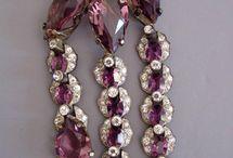 Gems and such / by Bellisimia Athenais