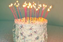 Birthday Party Inspiration for little ones. / Birthday Party inspiration for Little Ones / by Willy B Mum