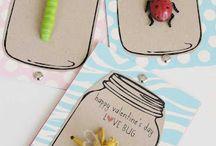 preschool ideas / by Diane Evans