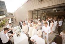 2012 Anual Gala  / by Utah Museum of Contemporary Art
