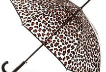 For A Rainy Day / #totesraingear / by Dana Rodriguez