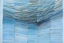 Ceramica - porcelana / by Teresa Furuiti