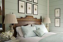 Home Sweet Home / by Cris Leonard