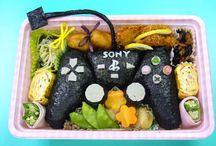Sony is beautiful / by Sony Xperia