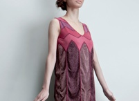 Knits / by Knit Eco