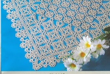Tatting Projects...gotta make every one! / Love me some Tatting - more intricate than crochet, and easier on my fingers! Gotta make every one!  / by Shannon Sims