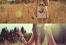 Style / by Poli Fernandes