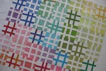 Quilts / by Carolyn Adams