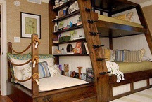 Dream Room / Show us an image of your perfect Kitchen, Living, Dining, Bedroom, Porch or Entryway!  Let us help make it happen! / by Millspaugh Furniture