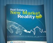 Real Estate / by Carla Sacco