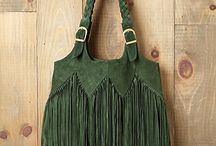 Bags / by Stacey Powers