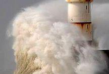 Lighthouse / by Gianni Benini