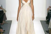 Fashion / by Marisa Hernandez