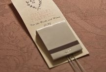 Wedding Ideas / You never know.... / by Michelle Abrie