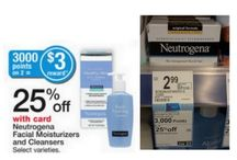 Walgreens Deals / Find the best Walgreens Deals and sale both online and in the stores. / by Frugal Coupon Living - Ashley Nuzzo