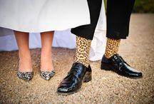 Wild Weddings / by Reid Park Zoo