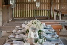 Wedding / by Emily Bixler