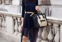 Fashion / by Majel Montano