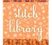 When I have yarn / by Ashley Wolfenbarger