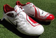 Nike Air Zoom T90 Supremacy / by SoccerCleats101
